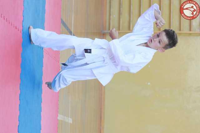 karate-klub-bugojno-150