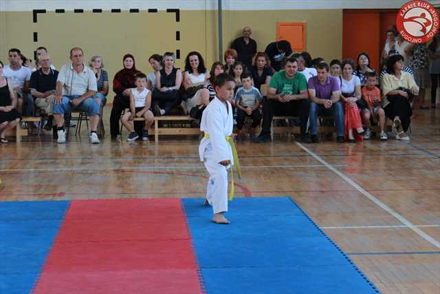 karate-klub-bugojno-223