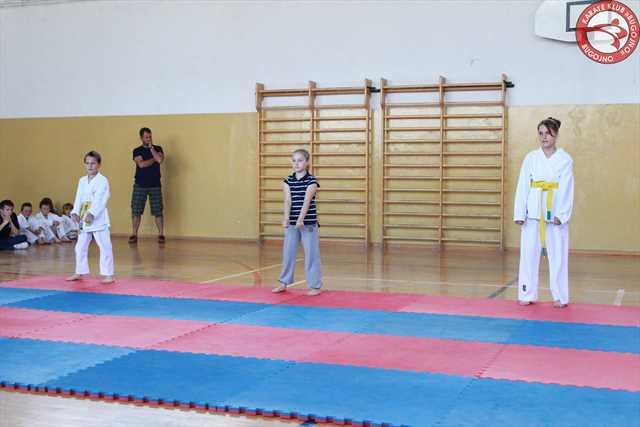 karate-klub-bugojno-237