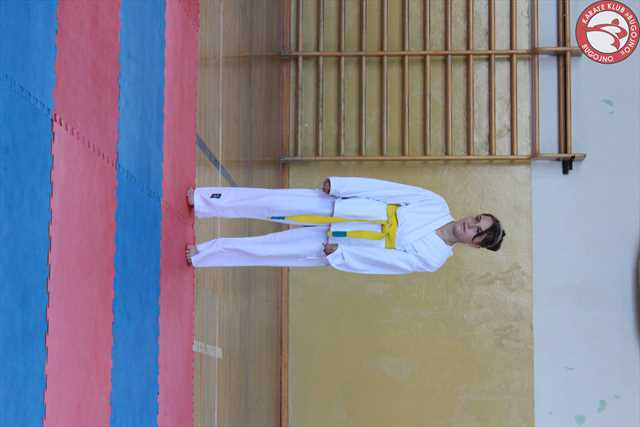 karate-klub-bugojno-238