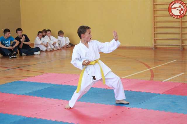 karate-klub-bugojno-262