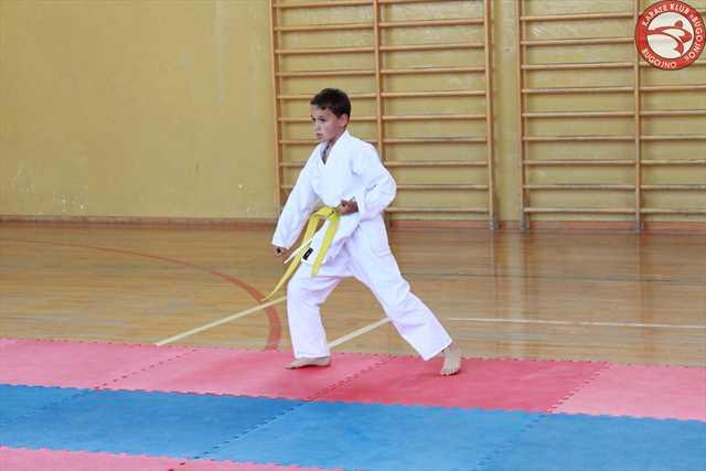 karate-klub-bugojno-265