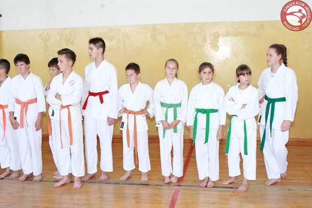 karate-klub-bugojno-28