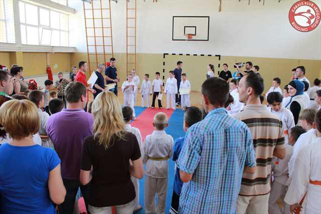 karate-klub-bugojno-304