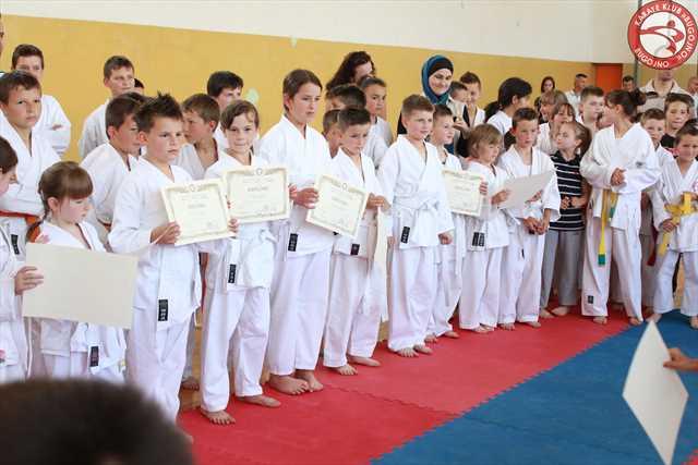 karate-klub-bugojno-309