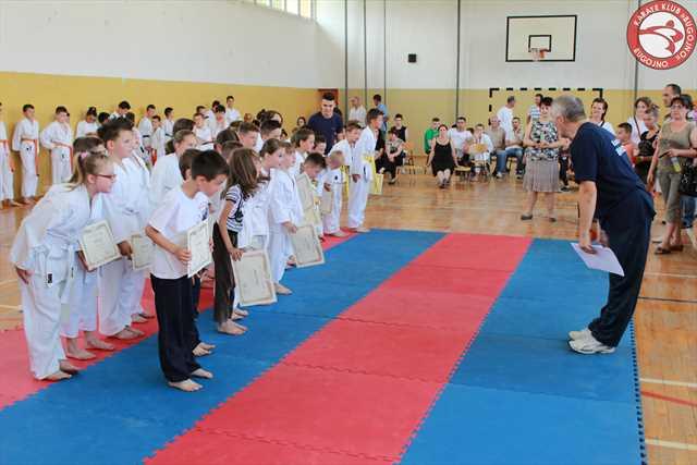 karate-klub-bugojno-333