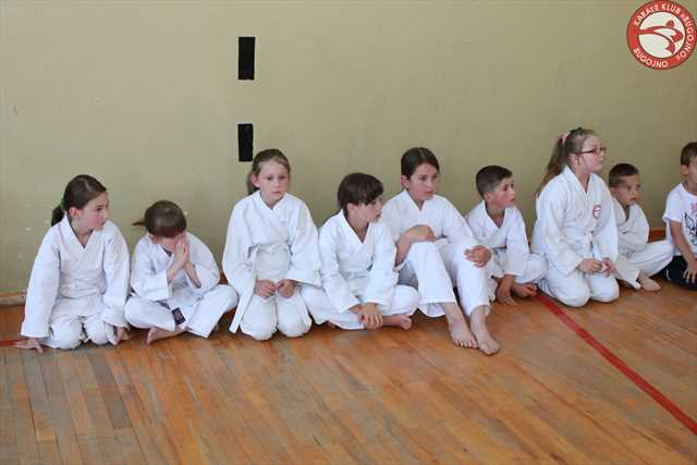 karate-klub-bugojno-38