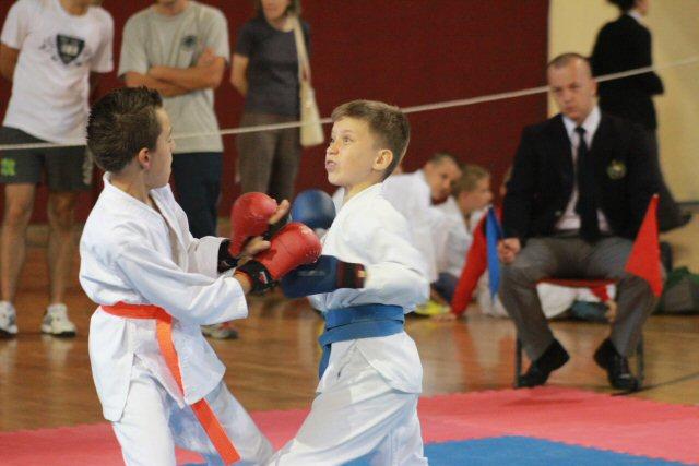 15-bugojno-open-karate-klub-bugojno-1004