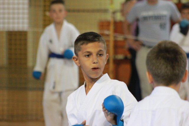 15-bugojno-open-karate-klub-bugojno-1026
