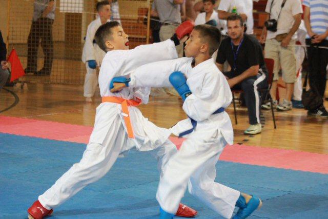 15-bugojno-open-karate-klub-bugojno-1027