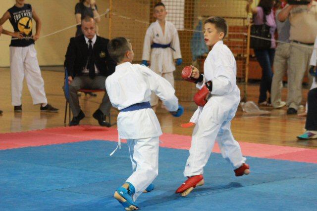 15-bugojno-open-karate-klub-bugojno-1031