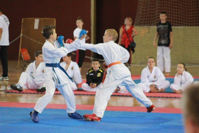15-bugojno-open-karate-klub-bugojno-1049
