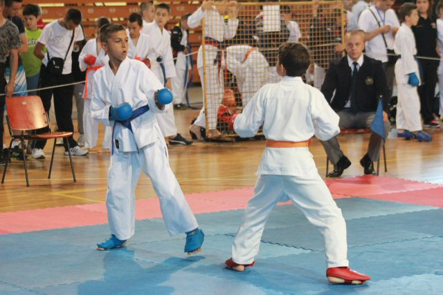 15-bugojno-open-karate-klub-bugojno-1057