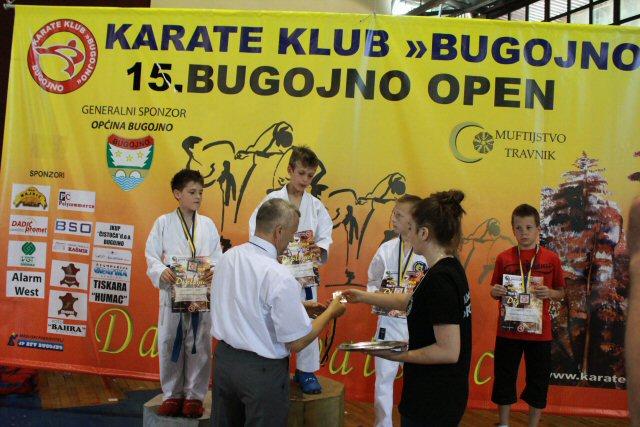 15-bugojno-open-karate-klub-bugojno-1120