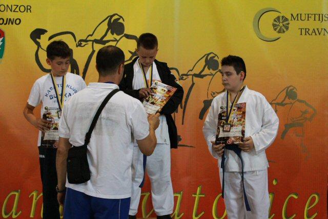 15-bugojno-open-karate-klub-bugojno-1130