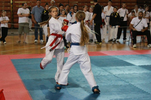 15-bugojno-open-karate-klub-bugojno-1136