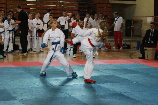 15-bugojno-open-karate-klub-bugojno-1137