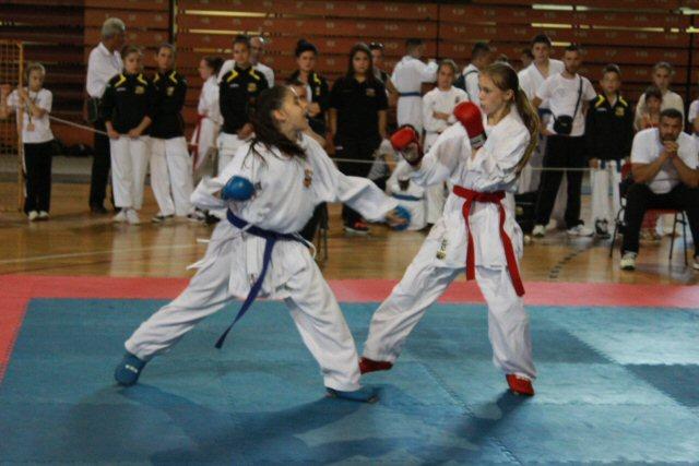 15-bugojno-open-karate-klub-bugojno-1152