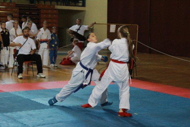 15-bugojno-open-karate-klub-bugojno-1159