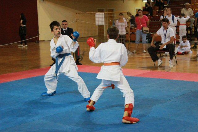 15-bugojno-open-karate-klub-bugojno-1167