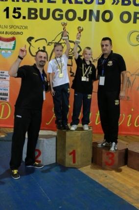 15-bugojno-open-karate-klub-bugojno-1192