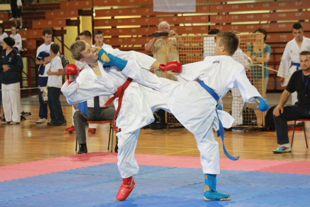 15-bugojno-open-karate-klub-bugojno-1225