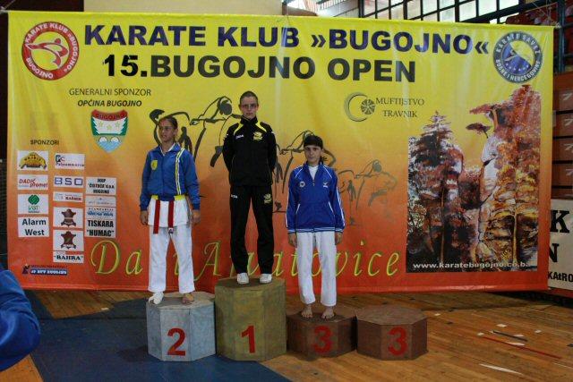 15-bugojno-open-karate-klub-bugojno-1245