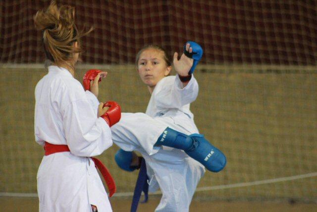 15-bugojno-open-karate-klub-bugojno-1277
