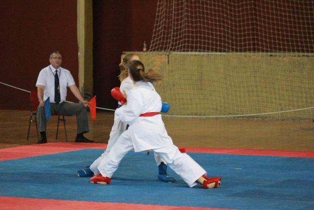 15-bugojno-open-karate-klub-bugojno-1280