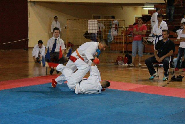 15-bugojno-open-karate-klub-bugojno-1306