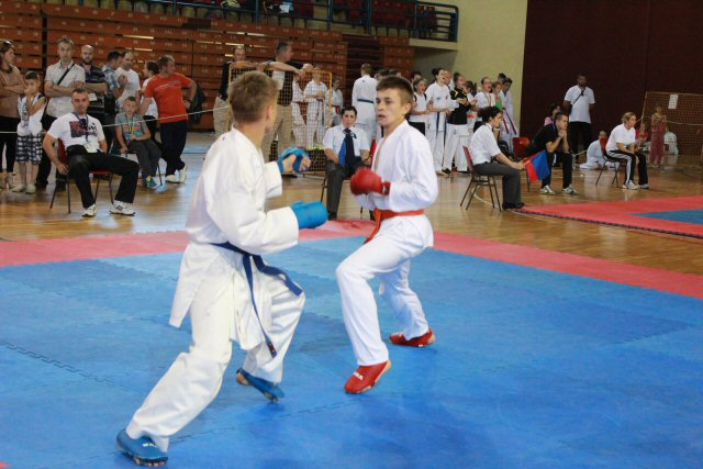15-bugojno-open-karate-klub-bugojno-1368