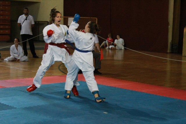 15-bugojno-open-karate-klub-bugojno-1375