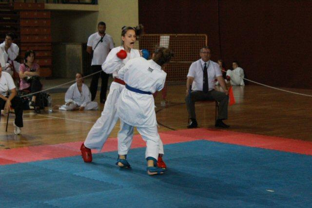 15-bugojno-open-karate-klub-bugojno-1380