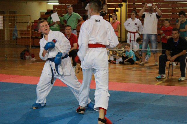15-bugojno-open-karate-klub-bugojno-1393