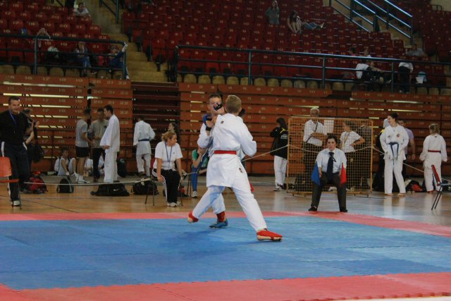 15-bugojno-open-karate-klub-bugojno-1418
