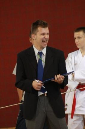15-bugojno-open-karate-klub-bugojno-147