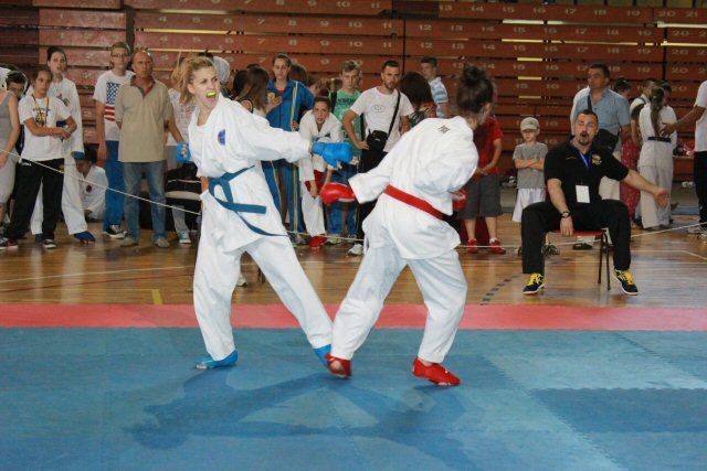 15-bugojno-open-karate-klub-bugojno-1472