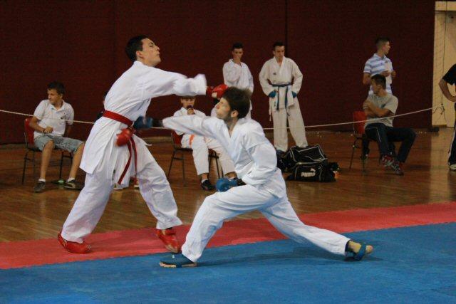 15-bugojno-open-karate-klub-bugojno-1483
