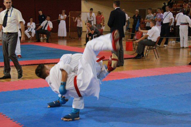 15-bugojno-open-karate-klub-bugojno-1504