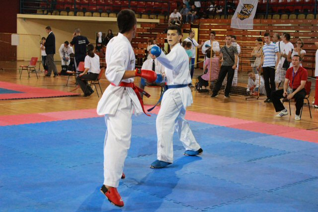 15-bugojno-open-karate-klub-bugojno-1551