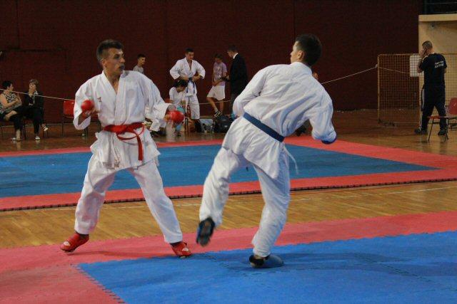 15-bugojno-open-karate-klub-bugojno-1553