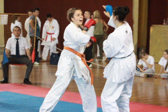 15-bugojno-open-karate-klub-bugojno-1626
