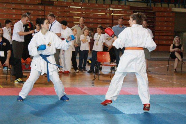 15-bugojno-open-karate-klub-bugojno-1636