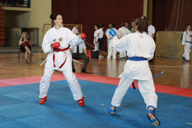 15-bugojno-open-karate-klub-bugojno-1656