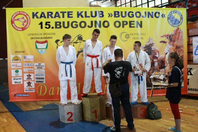 15-bugojno-open-karate-klub-bugojno-1699