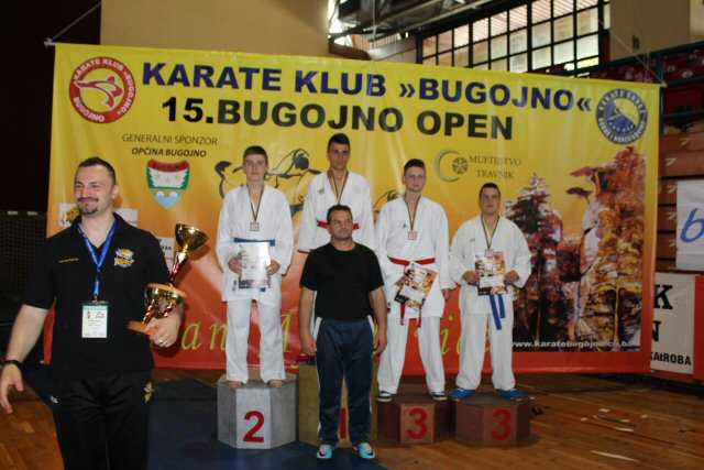 15-bugojno-open-karate-klub-bugojno-1701