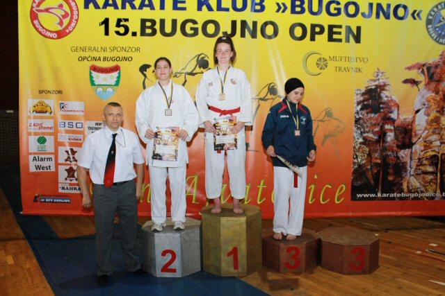 15-bugojno-open-karate-klub-bugojno-1721
