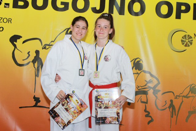 15-bugojno-open-karate-klub-bugojno-1723