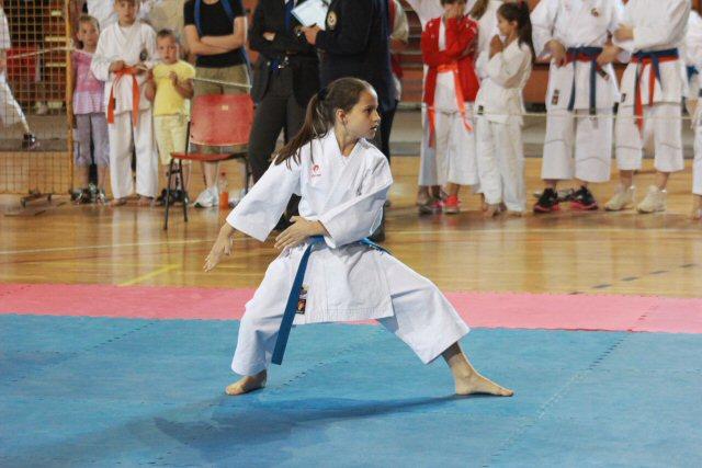 15-bugojno-open-karate-klub-bugojno-175