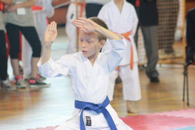 15-bugojno-open-karate-klub-bugojno-197